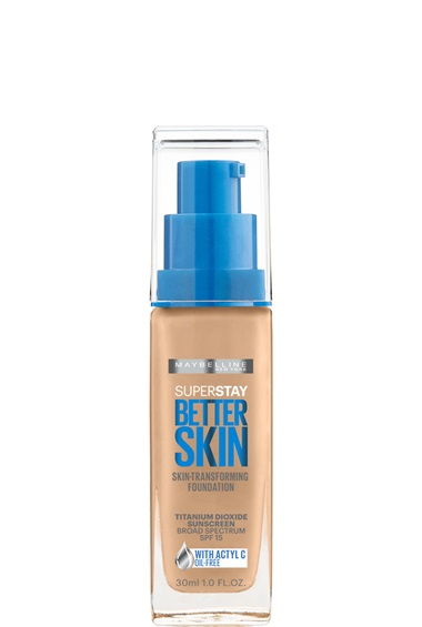maybelline-foundation-superstay-better-skin-porcelain-041554442656-c
