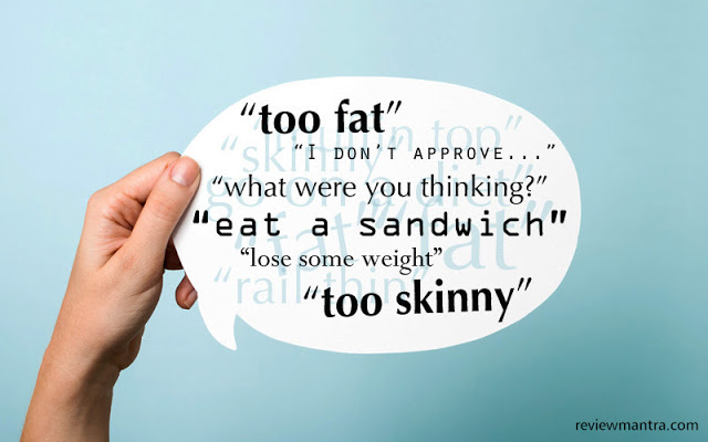 Not-Be-Judged-Thoughts-on-Online-Body-Shaming-reviewmantra